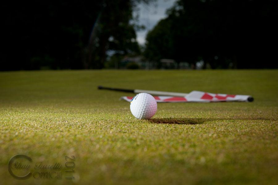 shay-golf-27.jpg