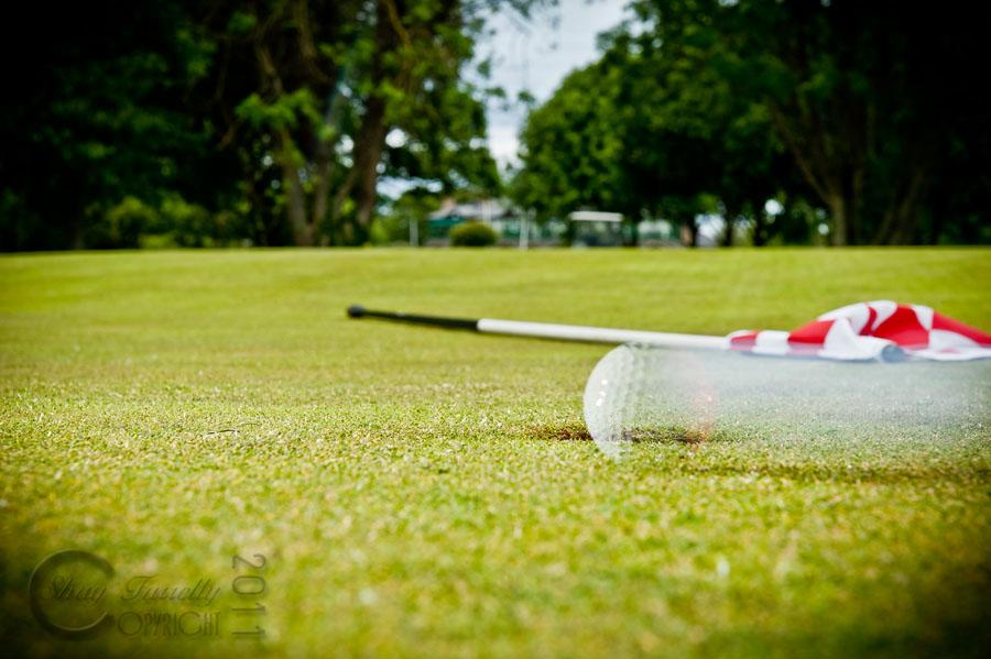 shay-golf-29.jpg