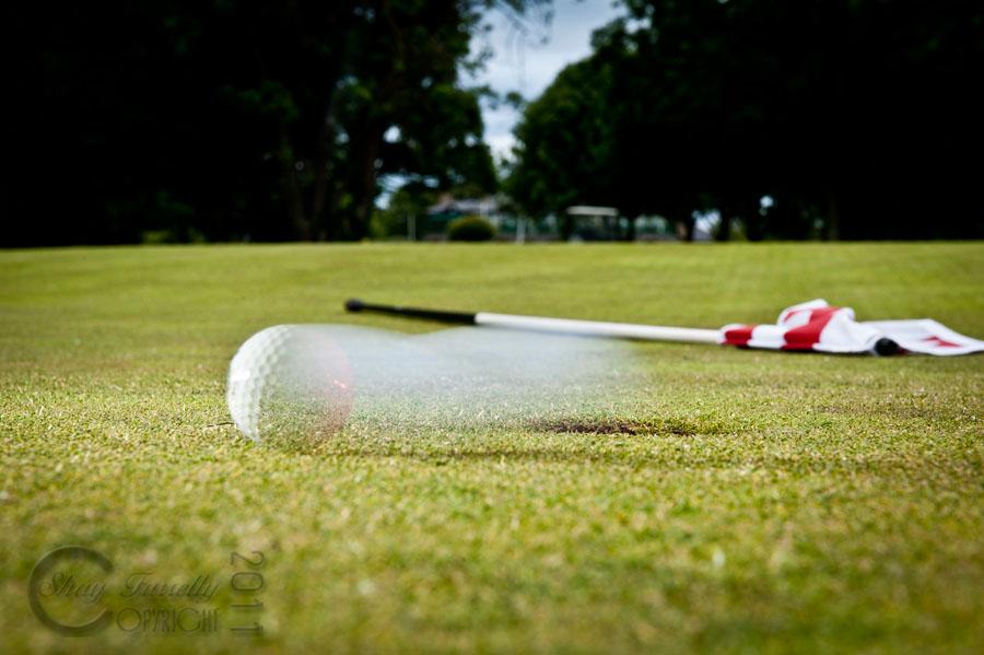 shay-golf-30.jpg