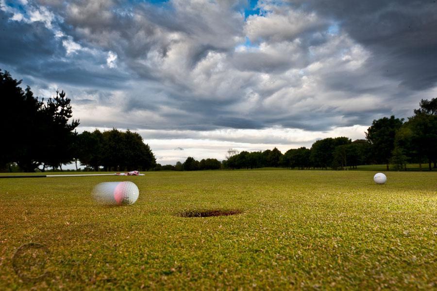 shay-golf-34.jpg