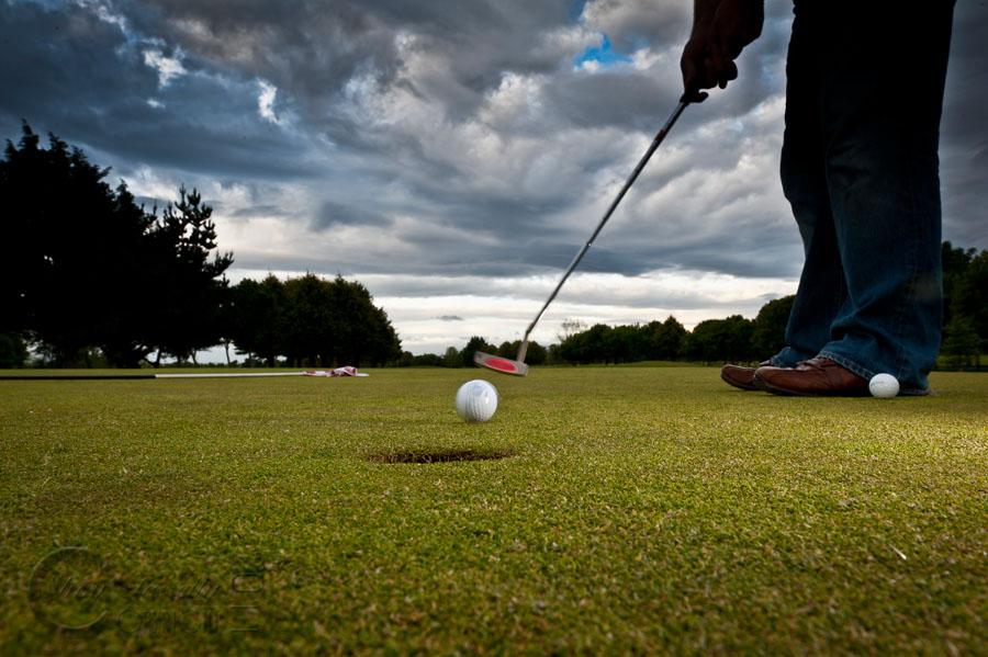shay-golf-35.jpg