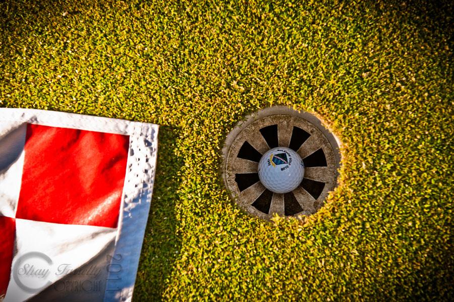 shay-golf-39.jpg