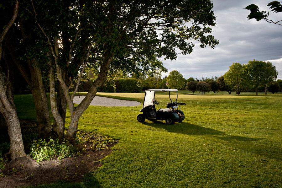 shay-golf-41.jpg
