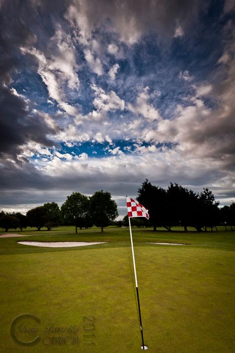shay-golf-46.jpg