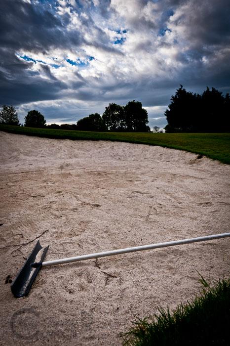 shay-golf-48.jpg