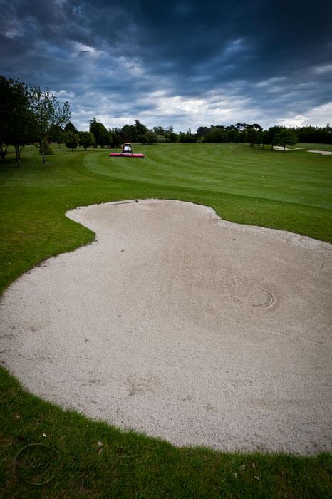 shay-golf-51.jpg