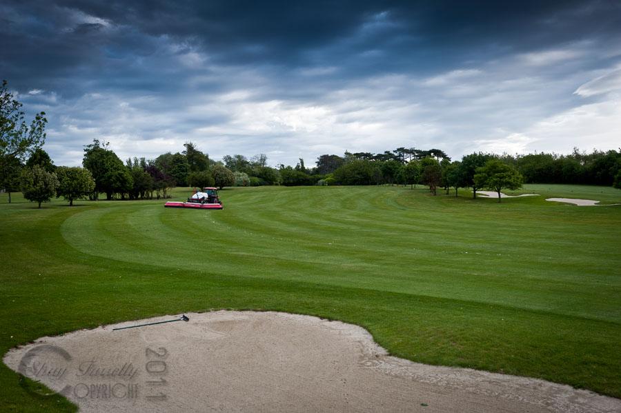 shay-golf-52.jpg