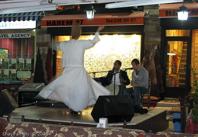 istanbul-43.jpg