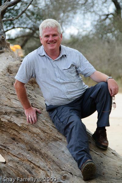 KrugerPark09-695.jpg