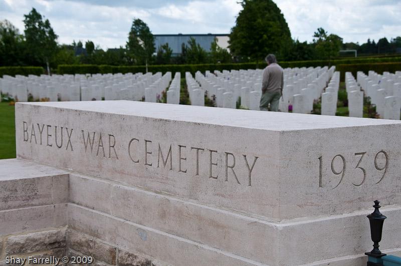 Normandy09-471.jpg
