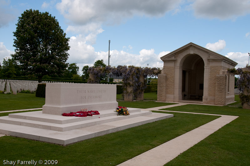 Normandy09-474.jpg