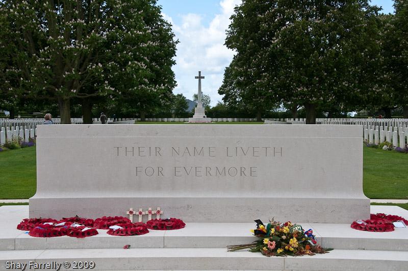 Normandy09-480.jpg