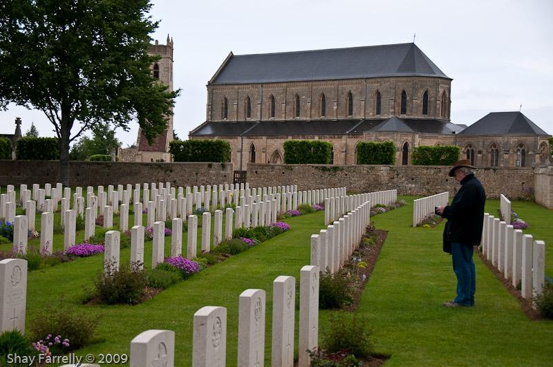 Normandy09-79.jpg