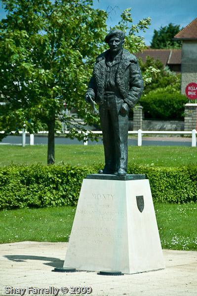 Normandy09-162.jpg