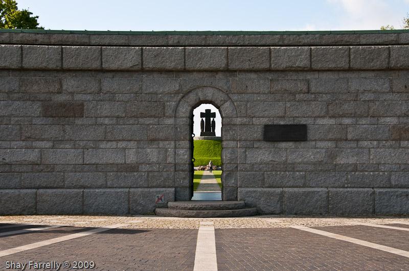 Normandy09-242.jpg