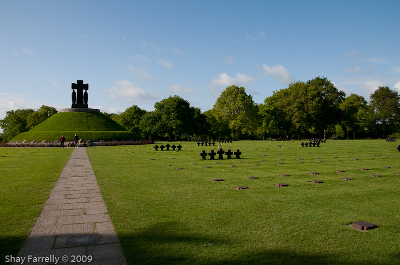 Normandy09-254.jpg