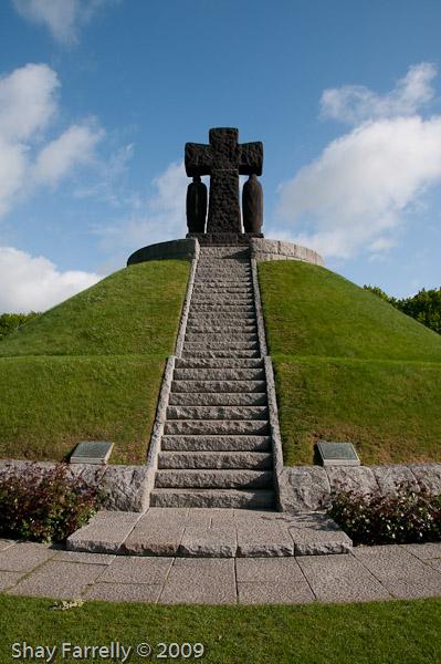 Normandy09-261.jpg