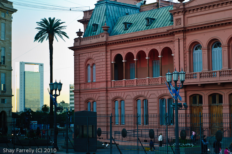 Buenos Aires-114.jpg