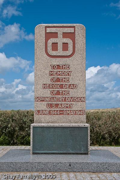 Normandy09-356.jpg
