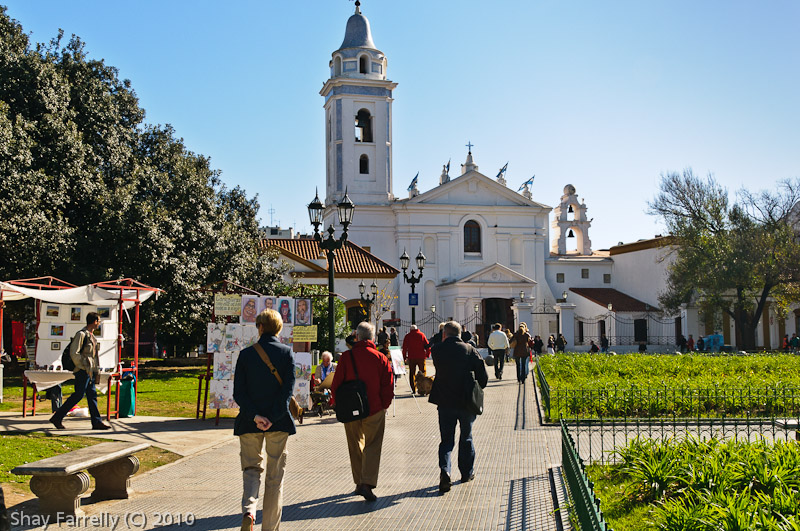 Buenos Aires-126.jpg