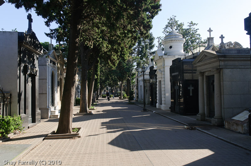 Buenos Aires-136.jpg
