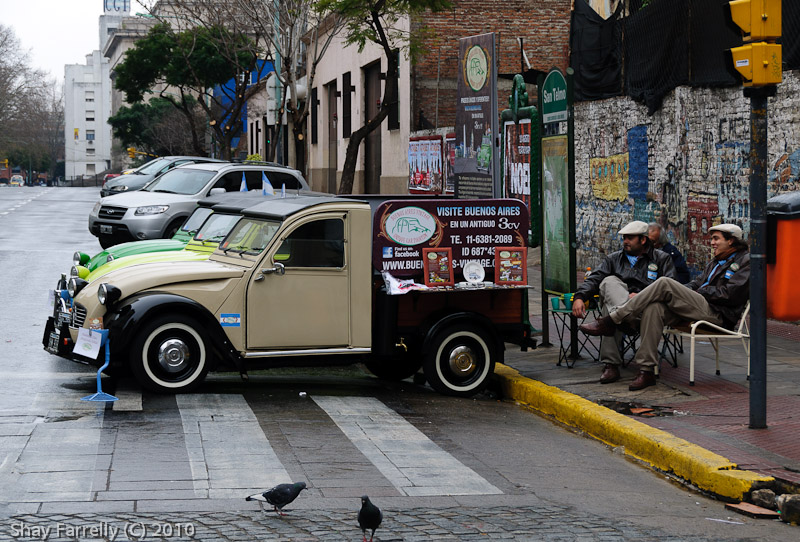 Buenos Aires-267.jpg