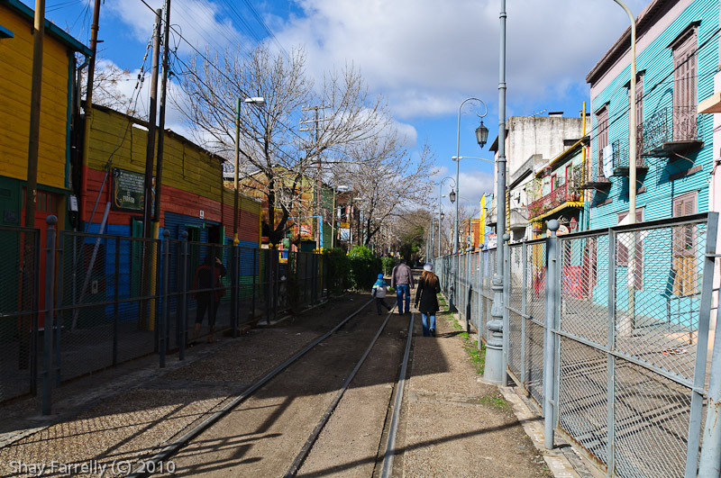 Buenos Aires-340.jpg