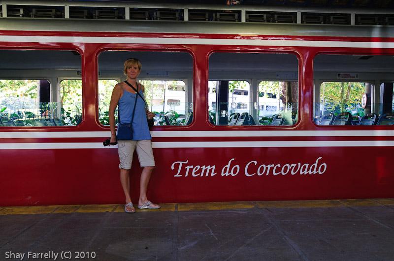 Rio de Janeiro-9.jpg
