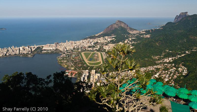 Rio de Janeiro-48.jpg