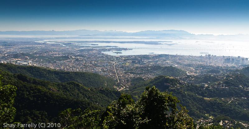 Rio de Janeiro-66.jpg