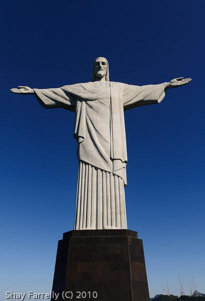 Rio de Janeiro-82.jpg