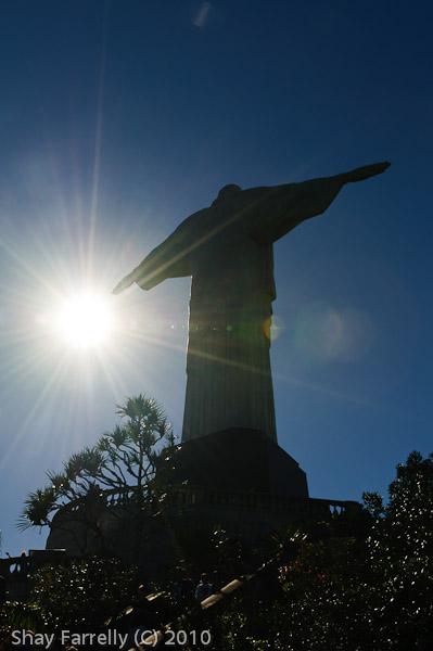 Rio de Janeiro-104.jpg