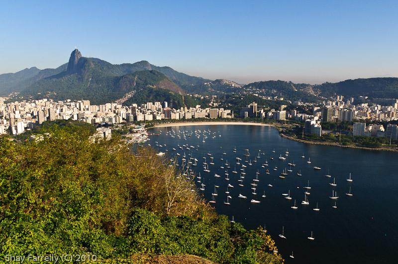 Rio de Janeiro-198.jpg