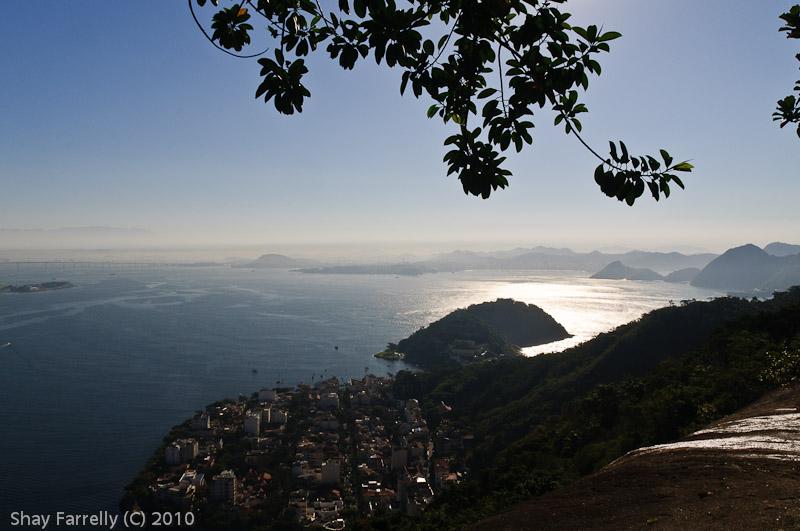 Rio de Janeiro-200.jpg