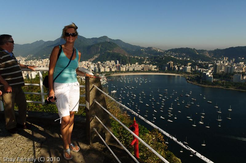 Rio de Janeiro-203.jpg
