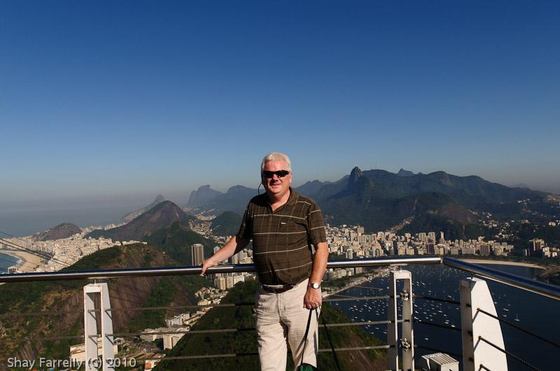 Rio de Janeiro-237.jpg