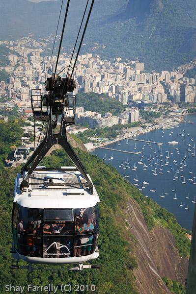 Rio de Janeiro-291.jpg