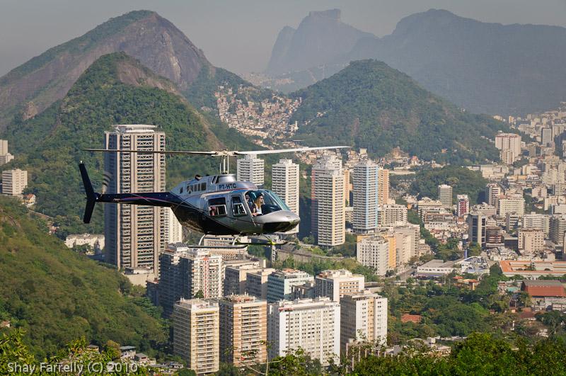 Rio de Janeiro-320.jpg