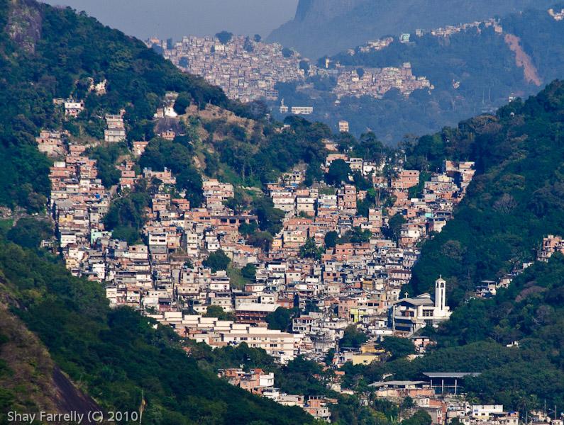 Rio de Janeiro-190.jpg