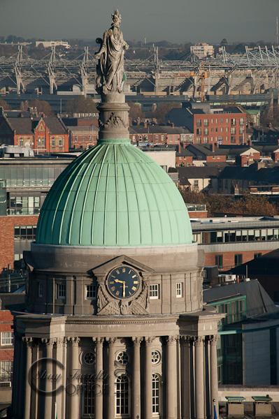 DublinSkyLine-7170_111107.jpg