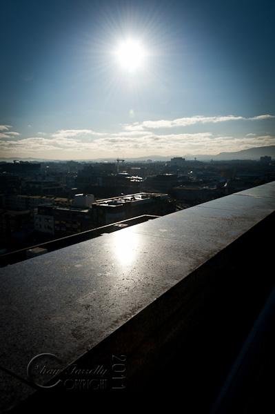 DublinSkyLine-7216_111107.jpg
