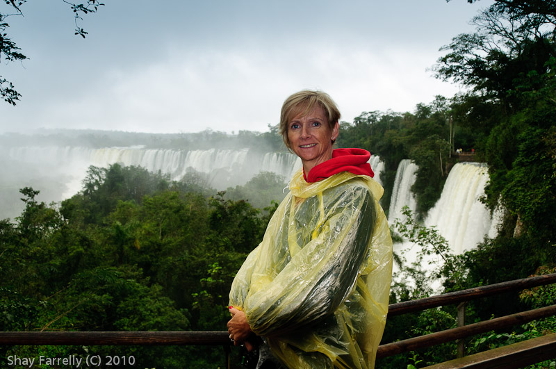 IguazuFalls-129.jpg