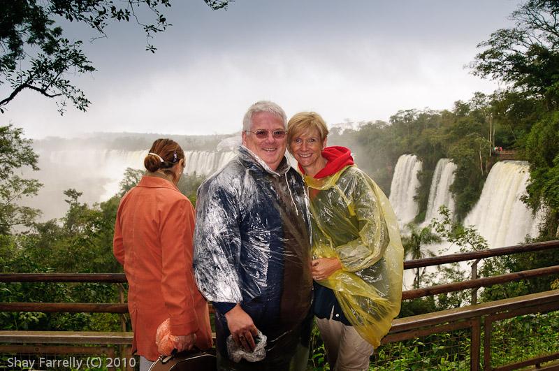 IguazuFalls-132.jpg