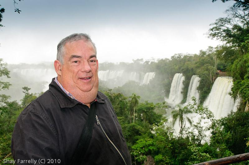 IguazuFalls-133.jpg