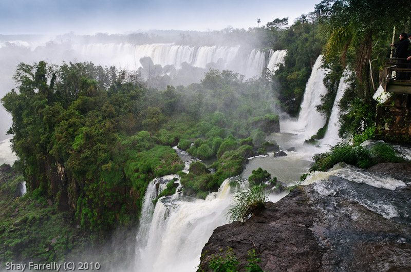 IguazuFalls-140.jpg