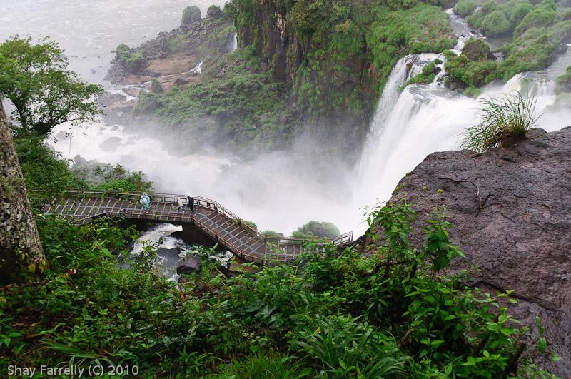 IguazuFalls-141.jpg
