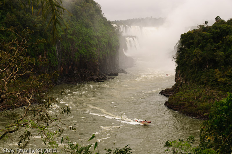 IguazuFalls-202.jpg