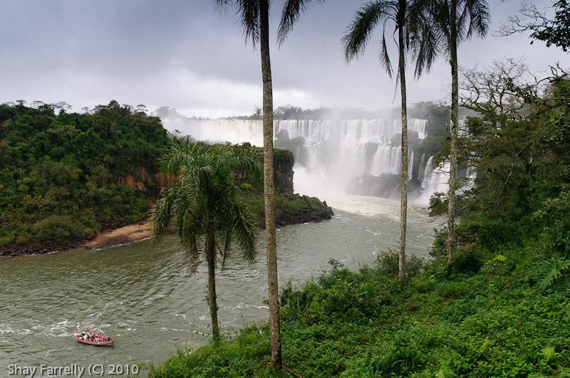 IguazuFalls-207.jpg