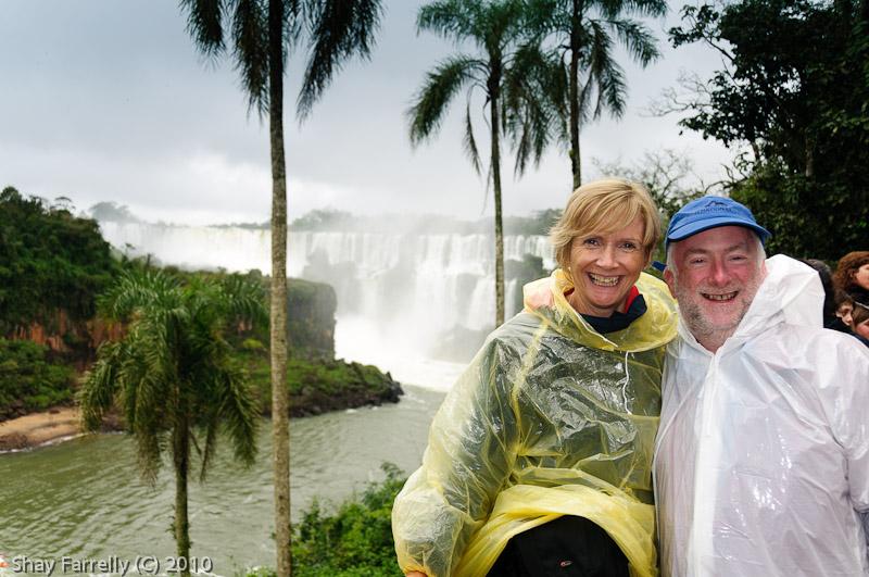 IguazuFalls-213.jpg