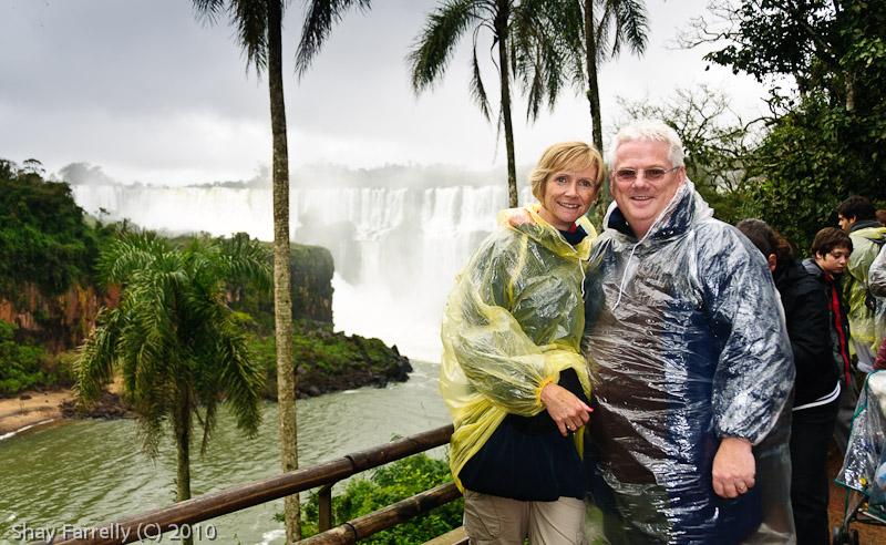 IguazuFalls-214.jpg